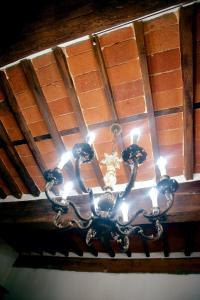 Apartment Casa Rachele, Appartamenti  Lucca - big - 31