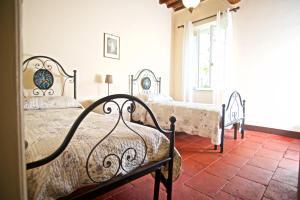 Apartment Casa Rachele, Appartamenti  Lucca - big - 30