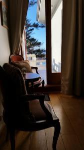 Borgarnes Bed & Breakfast