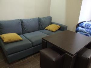 Apartment on Paronyan 22, Apartments  Yerevan - big - 2