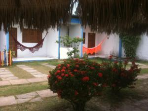 Family Room with Balcony