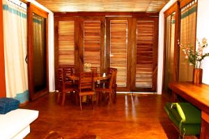 Punta arena Surf, Ferienwohnungen  Puerto Escondido - big - 38