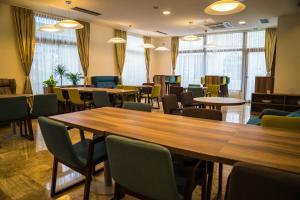 Hotel Kapetanovina (29 of 72)
