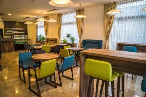 Hotel Kapetanovina (2 of 72)