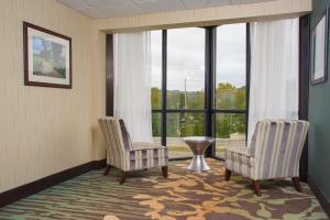 Pigeon River Inn, Hotels  Pigeon Forge - big - 35