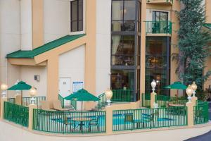 Pigeon River Inn, Hotels  Pigeon Forge - big - 42