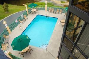 Pigeon River Inn, Hotels  Pigeon Forge - big - 53