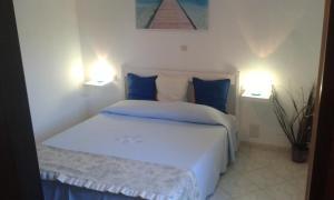 Casa del Glicine - AbcAlberghi.com