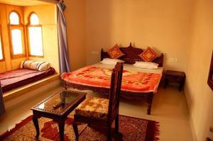 Hotel Gawar Haveli