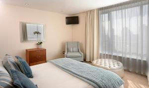 فندق مانديلا رودس بليس