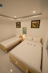 Ha Noi Holiday Center Hotel, Hotel  Hanoi - big - 6