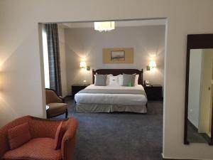 Le Bristol Hotel (16 of 124)