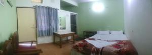 Bhoomi Holiday Homes La Cayden's, Nyaralók  Arambol - big - 3