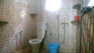 Bhoomi Holiday Homes La Cayden's, Dovolenkové domy  Arambol - big - 8