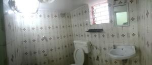 Bhoomi Holiday Homes La Cayden's, Nyaralók  Arambol - big - 9