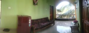 Bhoomi Holiday Homes La Cayden's, Dovolenkové domy  Arambol - big - 15