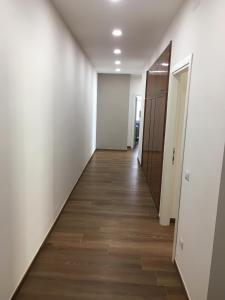 Aparthotel Salerno, Апартаменты  Салерно - big - 4