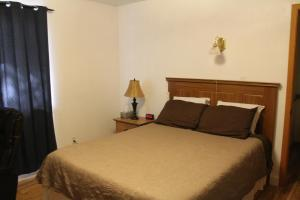 Country Inn, Hotels  Malta - big - 3
