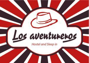 Hostal Los Aventureros, Hostely  Santa Cruz de la Sierra - big - 1