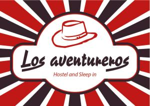 Hostal Los Aventureros, Хостелы  Санта-Крус-де-ла-Сьерра - big - 1