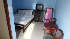 Kanjai Guesthouse, Pensionen  Wok Tum - big - 5