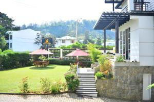 Unique Cottages, Hotels  Nuwara Eliya - big - 56