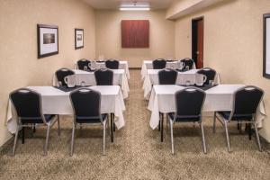 DoubleTree by Hilton Portland - Beaverton, Hotel  Beaverton - big - 20
