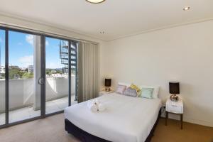 Coast Luxury Apartment 32