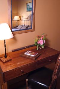 Weasku Inn, Hotels  Grants Pass - big - 8