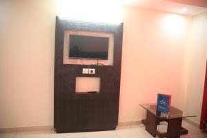 Maa Gaytari India, Hotel  Katra - big - 44