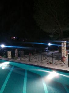 Villa Mulinazzo