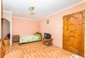 Apartment Bolshaya Krasnaya, Apartments  Kazan - big - 10