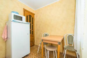 Apartment Bolshaya Krasnaya, Apartments  Kazan - big - 14