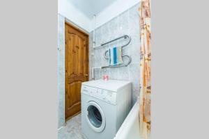 Apartment Bolshaya Krasnaya, Appartamenti  Kazan' - big - 20