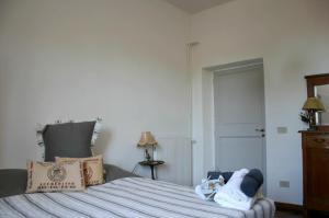 Le Fate Suite Trastevere, Apartmanok  Róma - big - 1