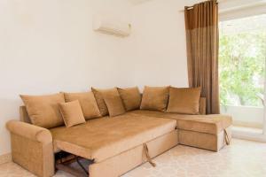 Apartment Santa Terra, Ferienwohnungen  Candolim - big - 25