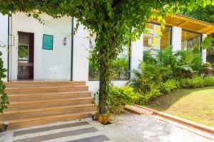 Apartment Santa Terra, Ferienwohnungen  Candolim - big - 28