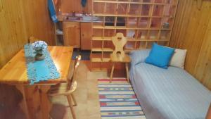Appartamento Al Tempietto - AbcAlberghi.com