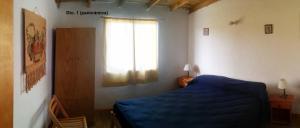 Mar del Plata MDQ Apartments, Apartments  Mar del Plata - big - 10