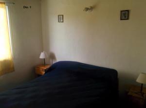 Mar del Plata MDQ Apartments, Apartments  Mar del Plata - big - 13