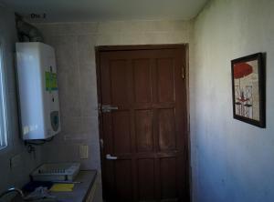 Mar del Plata MDQ Apartments, Apartmanok  Mar del Plata - big - 15
