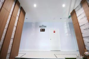 Aerin Orchid, Hotels  Nakhon Si Thammarat - big - 13