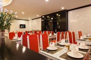 Helios Legend Hotel, Hotels  Hanoi - big - 39