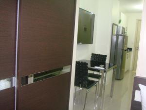Residencial Unit at Jazz, Apartments  Manila - big - 52