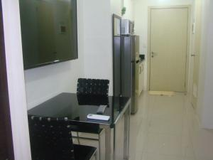 Residencial Unit at Jazz, Apartments  Manila - big - 51