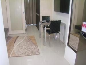 Residencial Unit at Jazz, Apartments  Manila - big - 50