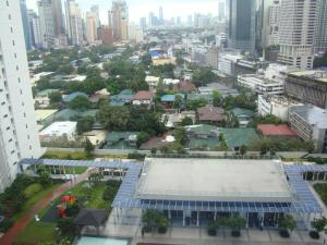 Residencial Unit at Jazz, Apartments  Manila - big - 48