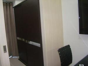 Residencial Unit at Jazz, Apartments  Manila - big - 43