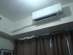 Residencial Unit at Jazz, Apartments  Manila - big - 42