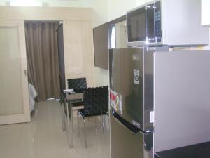 Residencial Unit at Jazz, Apartments  Manila - big - 38